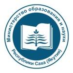 Ссылка на сайт Министерства образования и науки Республики Саха (Якутия)