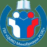 Центр мониторинга качества образования Министерства образования и науки Республики Саха (Якутия)