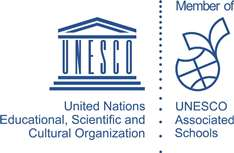 """Сеть """"Ассоциированные школы ЮНЕСКО"""""""